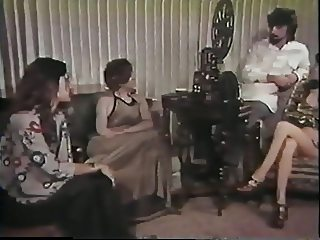 classic vintage .....inside pussycat