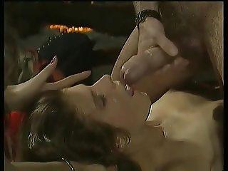 Mystic Castle (1995)