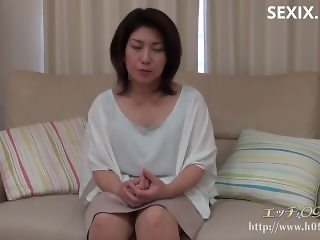 sexix.net - 25246-jav uncensored h0930 ori1149 yoriko aizawa-whole_hd1.wmv