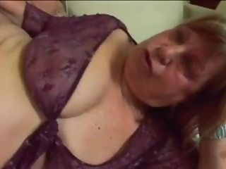 FUCKING WITH HAIRY AND UGLY GRANNY FROM SEXDATEMILF.COM