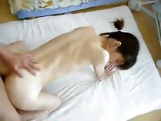 Asian Phone 03