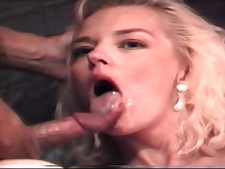 Cum my mouth please
