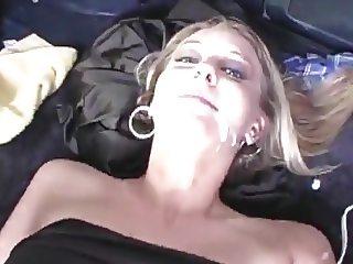 Clothed Cumshot Compilation 2