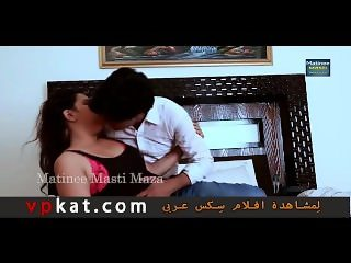 hindi hot short hottest video for lovers