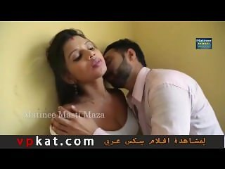hindi hot short young luharan and zamindaar
