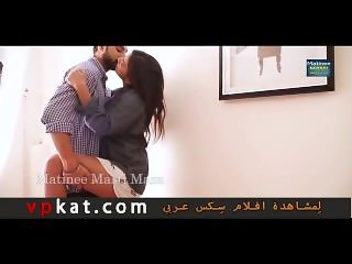 hindi hot short kachi kali k jawani