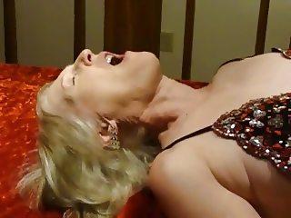 Huge Orgasm 3