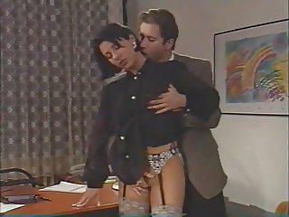 MARIA BELLUCCI: #97 La Fabbrica