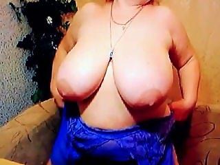 Oh my god my grandma on webcam - more on hotcamgirls-live.com