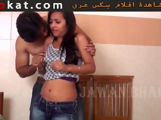hindi hot short filmsmovies sex