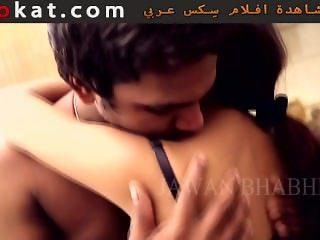 hindi hot short filmsmovies hot couple kitchen romance