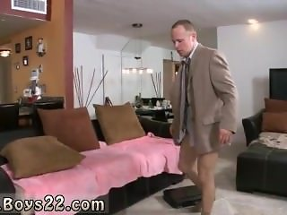 Free gay wide long mexican cock porn Everyday we receive phone calls to
