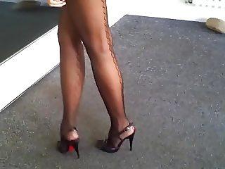 Sexy Legs 18