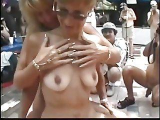Nudist Paradise Part 2