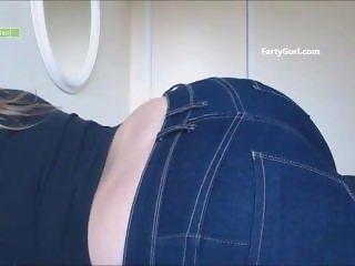 Riley stewart jeans