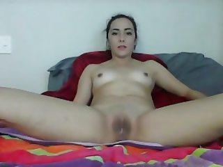 Sara Fahy XXX porn webcam myfreecams nude 7