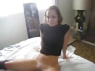 BIG COCK CUCKOLD