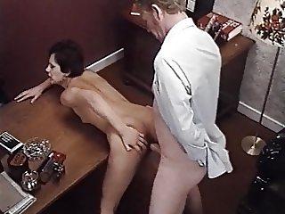 CC Sex Orgy 830
