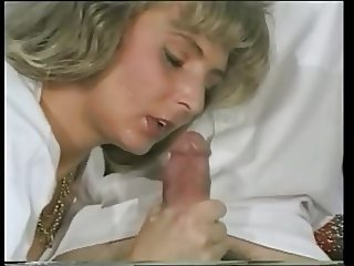 Great Cumshots 226