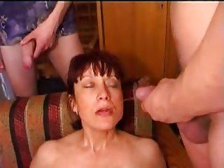 Amalia 19