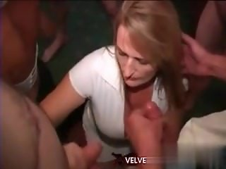 Velvet Swingers Club wive - My Date on BBW-CDATE.COM