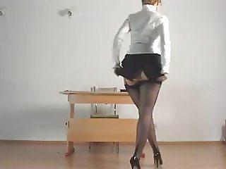 TEACHER -bymn