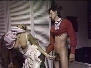 Fist fucking family (Full movie)