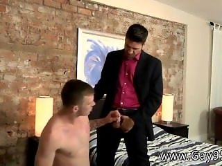 Boy in diaper and old man porn Craig Daniel And Damien Ryder