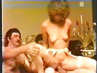 Sex Slave British Amateur Housewife MILF Fantasy 1980