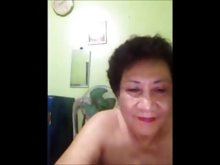pokpokbuang this is your video mother fucker..
