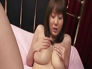 Yuma Asami UNCENSORED