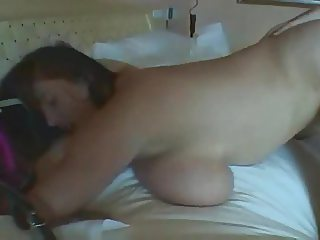 Two hot BBW having fun in the shower