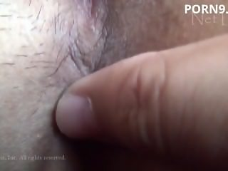 porn9.xyz - 1716-jav uncensored tokyo hot k1206 mayu ishida