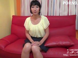 porn9.xyz - 1636-jav uncensored h4610 ori1428 aoi muramatsu