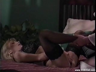 old scene but worth watching