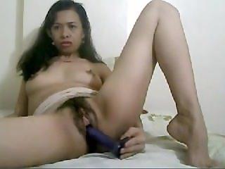 Sexy Hot Filipina on 4xcams.com