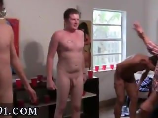 Gay sex slave story tube brutal porn This weeks Haze subordination comes