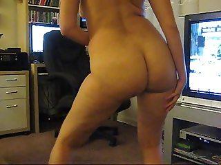 sexy dance milf