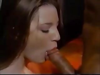Retro Oral Creampie Comp