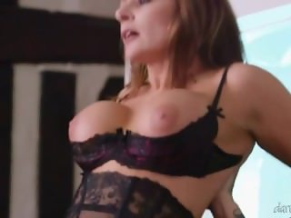 Carly G Naughty Whores Fucked