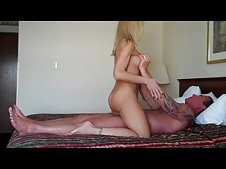couple fucking