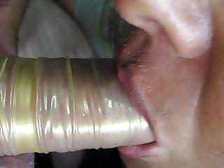 BLOW BLOW Kondom Condom Gummi