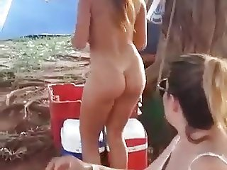 outdoor fun
