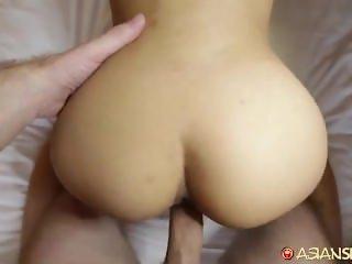 Chinese Model Sextape - Xiaoya