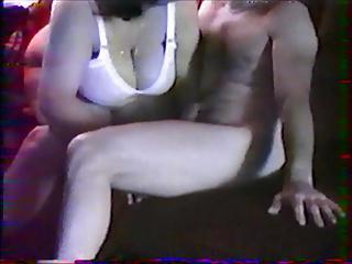 veronique qui suce french slut