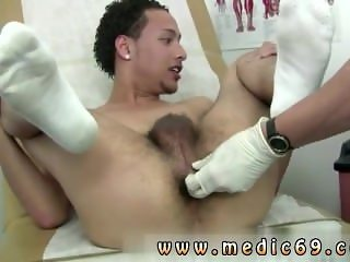 Gay exotic men wrestling tube first time Ramon is a fresh student that