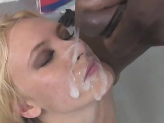 Dirty Mouth (Extreme Cum Compilation)