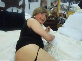 taty horny having orgy at home by drinking lots of milk