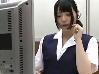 japan porn 414