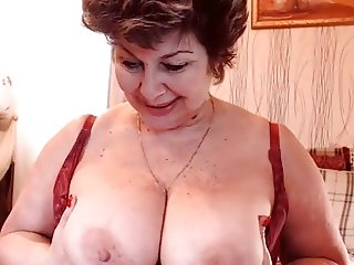 My Neighbor and My Tudor sex Bra fondle
